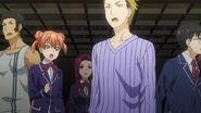 Food Wars! Shokugeki no Soma Season 3 Episode 22 0664