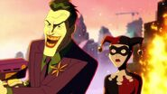 Harley Quinn Episode 1 0114