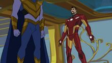 Marvels.avengers-black.panthers.quest.s05e19 0081.jpg
