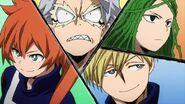 My Hero Academia 2nd Season Episode 02 0673
