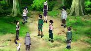 Naruto-shippden-episode-dub-438-0708 42286493112 o