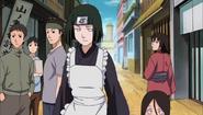 Naruto38702577 (76)