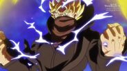 Super Dragon Ball Heroes Big Bang Mission Episode 16 348