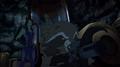 SymbioteWar31705 (57)
