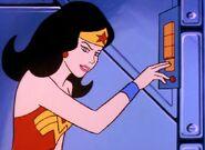 The-legendary-super-powers-show-s1e01b-the-bride-of-darkseid-part-two-0550 29555635068 o