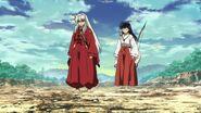 Yashahime Princess Half-Demon Episode 1 0878