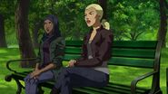 Young.justice.s03e04 0669