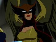 250px-Hawkwoman.png