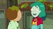 A Rickconvenient Mort 0095