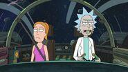 A Rickconvenient Mort 0989