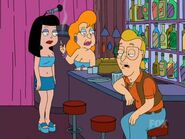 American-dad---s01e03---stan-knows-best-0760 41436193820 o