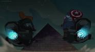 Avengers-assemble-season-4-episode-1708833 28246608209 o