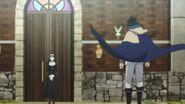 Black Clover Episode 160 0069