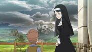 Black Clover Episode 90 0942