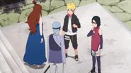 Boruto Naruto Next Generations Episode 29 0470