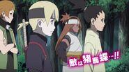 Boruto Naruto Next Generations Episode 74 0132