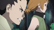 Boruto Naruto Next Generations Episode 74 0177