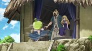 Dr. Stone Episode 13 0967