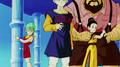 Dragon Ball Kai Episode 045 (42)