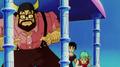 Dragon Ball Kai Episode 045 (9)