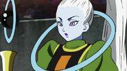 Dragon Ball Super Episode 111 0647