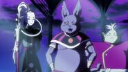 Dragon Ball Super Episode 114 0951