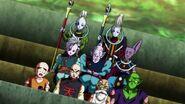 Dragon Ball Super Episode 121 0692