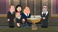 Family Guy Season 19 Episode 5 0144