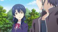 Food Wars Shokugeki no Soma Season 3 Episode 1 0198