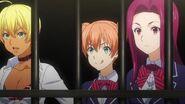 Food Wars Shokugeki no Soma Season 4 Episode 1 0597