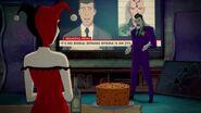 Harley Quinn Episode 1 0584