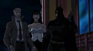 Justice-league-dark-570 41095063820 o