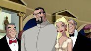 Justice-league-s02e07---maid-of-honor-1-0721 28951915588 o