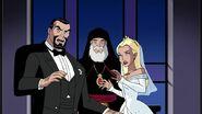 Justice-league-s02e08---maid-of-honor-2-0256 42825261371 o