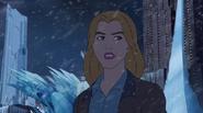 Marvels Avengers Assemble Season 4 Episode 13 (88)