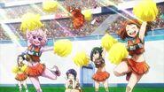 My Hero Academia 2nd Season Episode 06.720p 0817