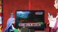 My Hero Academia Season 5 Episode 16 0193