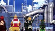 My Hero Academia Season 5 Episode 5 0143