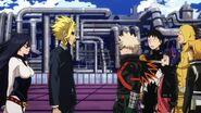 My Hero Academia Season 5 Episode 9 0761