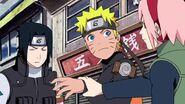Naruto-shippden-episode-dub-443-0428 28652346408 o