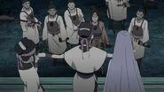 Naruto Shippuden 460 (49)