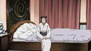 Naruto Shippuden Episode 247 0643