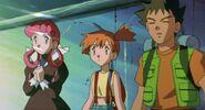 Pokemon First Movie Mewtoo Screenshot 2275