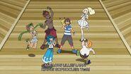 Pokemon Sun & Moon Episode 129 0968