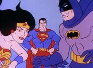 The-legendary-super-powers-show-s1e01a-the-bride-of-darkseid-part-one-0062 43426713941 o