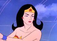 The-legendary-super-powers-show-s1e01a-the-bride-of-darkseid-part-one-0513 41618466720 o