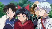 Yashahime Princess Half-Demon Episode 12 1007