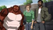 Young.Justice.S03E09 0410