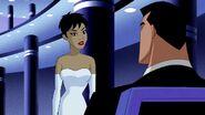 Batman Mystery of the Batwoman Movie (648)