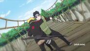 Boruto Naruto Next Generations Episode 50 0834